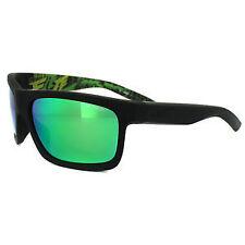 Arnette Men's Wrap Sunglasses