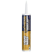New listing Liquid Nails Ln-907 Extreme Heavy Duty Construction Adhesive 10-Ounce