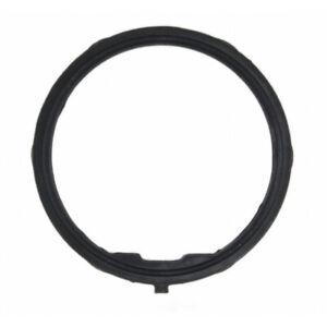 Engine Coolant Outlet O-Ring Fel-Pro 35720