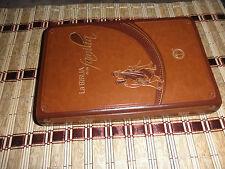 Biblia de Mi Familia Traducción Lenguaje Actual TLA65P Family