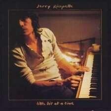 Jerry Riopelle - Little Bit At A Time (LP, Album) Vinyl Schallplatte - 69885