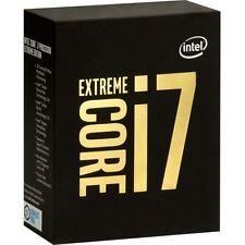 CPUs & Core i7 7. Gen mit Angebotspaket