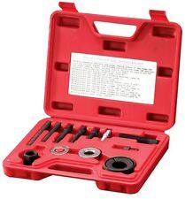 ATD Alternator/ Power Steering Pulley Puller and Installer #3052