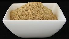 Dried Herbs: MUIRA PUAMA Powder - Ptychopetalum olacoides 50g.