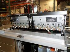 Nova Bioprofile FLEX SPM Switching Pumping Module 43825
