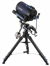 """Meade LX850-ACF 14"""" f/8 with UHTC and Starlock"""