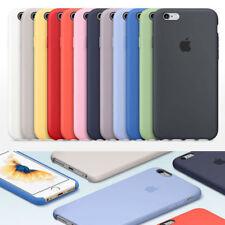 Cover e custodie rosa modello Per Apple iPhone SE per cellulari e ...