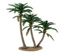 Kokosnusspalme 24 cm Wildtiere Collecta 89663