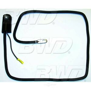 Battery Cable Positive BWD Automotive BC45S