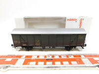 CL973-0, 5 # Märklin H0/AC post Museum Wagon 1992 Bundespost Nem Kk Mint+Box
