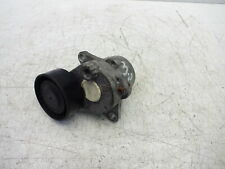 Belt Tensioner / Pulley Mercedes Benz 2,2 CDI 651.913 6512001370