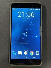 BlackBerry DTEK50 Android Smartphone Voll Funktionsfähig Ohne Simlock Tasche OVP