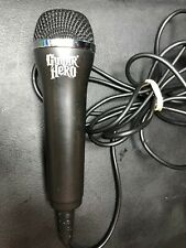 Guitar Hero / Rock Band USB Microphone PS2, PS3, XBOX 360, Wii