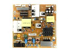 VIZIO E50X-E1 Power Supply Board PLTVGY191XAE3