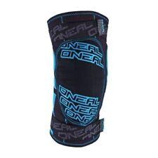 Protector de rodilla ONEAL pecador híbrida MTB MX rodilla protectores de la rodilla cojines DH Motocross