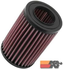 K&N Replacement Air Filter For MERCEDES SMART  1999-ON E-9257