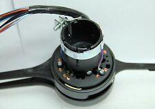 FIAT 126 BIS 3 Position Steering Column Lights Indicator Switch Stalk BRAND NEW