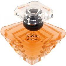 Tresor Lancome Women 3.4 oz 100 ml *L'Eau De Parfum* Spray New