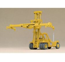 WALTHERS HO SCALE 1/87 KALMAR CONTAINER CRANE BUILDING KIT | BN | 933-3109
