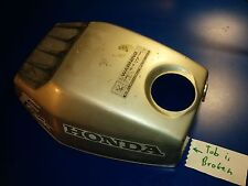 63101-ZV0-840ZB cover  outboard motor        Honda 2hp BF2A BAES  =