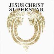 Andrew Lloyd Webber, - Jesus Christ Superstar (Original Soundtrack) [New CD]