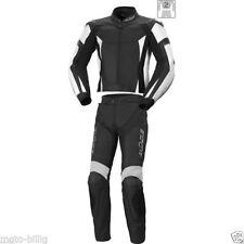 Motorrad- & Schutzkleidung Büse Größe 52 Männer