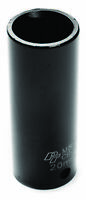 Performance Tool 1/2 IN DR. DEEP IMPACT SOCKET 20MM - M870