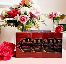 Penhaligon's HALFETI Eau De Parfum Sample set perfume 4 x 1.5ml ❤ NEW