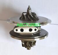 Turbo charger CHRA Cartridge GT2056V 769708 for Nissan Navara 2.5 DI YD25 126KW
