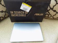 """New ListingAsus X441Ba 14"""" (500Gb Hdd, Amd A6-9225, 2.6Ghz, 8Gb Ram) Laptop - Silver"""