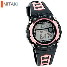 MITAKI™ DESIGNER SPORT WATCH, Men's or Women's