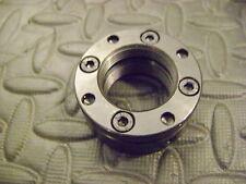 Spieth Precision Locknut MSR 28mm x 1.5mm Part# B0010510