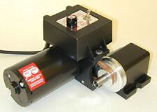 Sherline 3306 DC Motor, Speed Control  2800 RPM Mini Lathe/Mini Mill USA!