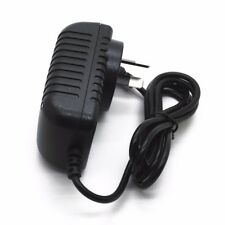 AU Adapter For Makita BMR100W BMR101W JobSite Radio Power Supply Cord Charger