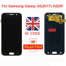 Mobile Phone Parts for Samsung Galaxy A5 for sale   eBay