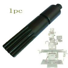 Milling Machine Tools Ram Ponion 2060255 M1244 Fit Bridgeport Mill Parts J Head