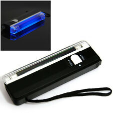 UV Cure Lamp Ultraviolet UV Light for Car Window Glass Windshield Repair on Sale