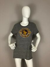 New The Cleveland Cavaliers Basketball T-Shirt Size L