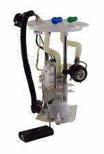 Delphi FG0867 Fuel Pump Assembly 2002 - 2003 Ford Explorer Mercury Mountaineer