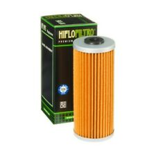 Ural 650cc / 750 Motorcycle (2010 to 2013) Hiflo EO Quality Oil Filter (HF895)