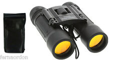 10x25mm Outdoor Binoculars Magnification Scouting Shooting Tactical Hunting Camp