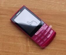 Nokia x3-02.5 + come nuovo + akкu Nuovo + Fattura Incl. 19% IVA