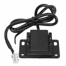 12-24V Non-contact Tank Liquid Water Level Detect Sensor Switch Container D N5F5