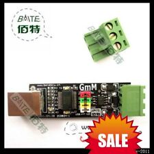 USB to RS485 FTDI interface Board FT232RL 75176 New