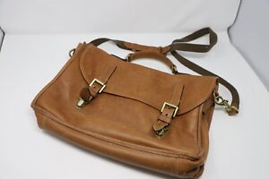 Mulberry Briefcase