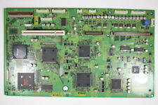 "Pioneer 50"" Pdp-504Cmx Awz6992 Video Processing Board Unit"
