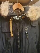 Parajumpers gobi coat