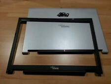 COVER SCOCCA LCD Fujitsu Siemens Esprimo Mobile V6515 cornice case display video