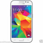 BRAND NEW SAMSUNG GALAXY CORE PRIME 4G LTE SM-G361H - 8GB -WHITE -UNLOCK