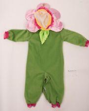 InCharacter Precious Petals Flower Baby Infant Halloween Costume 12-18 Months